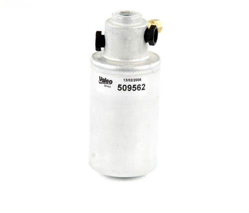 Filtre Déshydrateur Du Circuit De Climatisation VALEO 509562