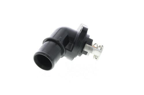 Thermostat d'eau MAPCO 28410