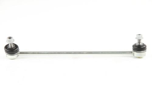 Biellette de barre stabilisatrice RTS S.A. 97-90532-1