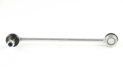 Biellette de barre stabilisatrice RTS S.A. 97-90647