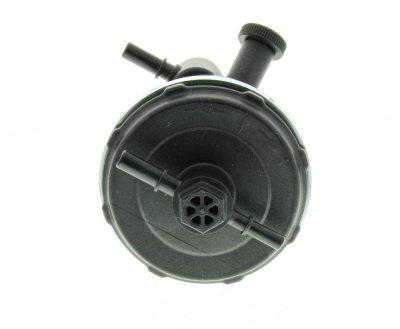 Filtre à Carburant BOSCH 0 450 907 001