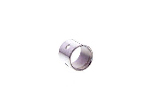 Bague de bielle GLYCO 55-3729 SEMI