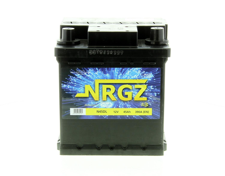 Batterie MAGNETI MARELLI N45DL