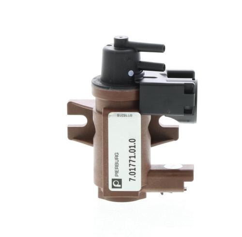 Capteur de pression, turbocompresseur METZGER 0892164