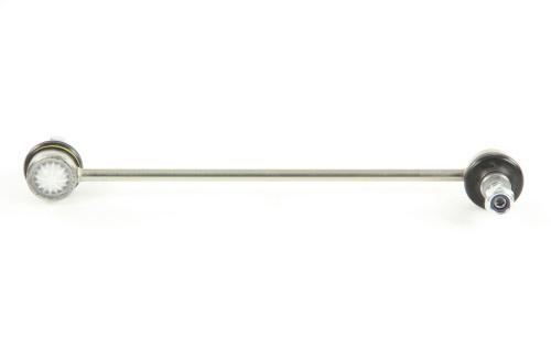Biellette de barre stabilisatrice TRW JTS144
