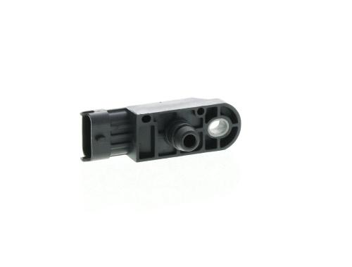 Capteur, pression du tuyau d'admission QUINTON HAZELL XMAP622