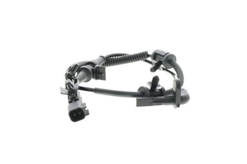 Capteur ABS ATE 24.0710-5015.3