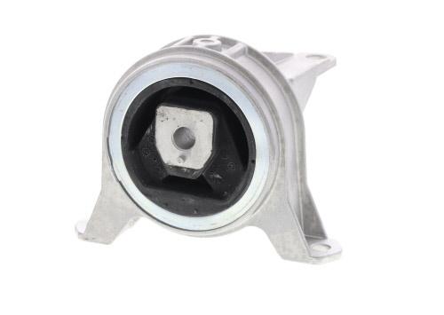 Support, suspension du moteur SASIC 2706109