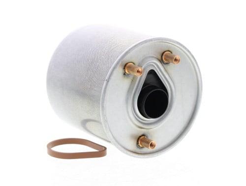 Filtre à carburant KNECHT FILTER KL 780