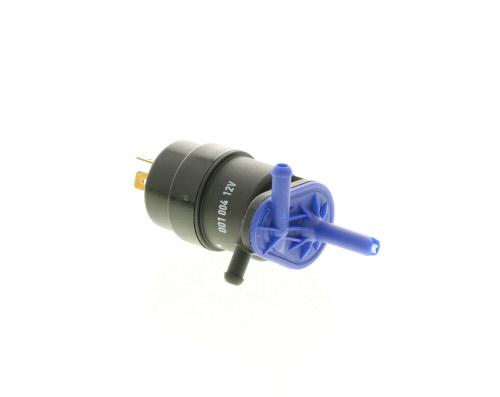Pompe de lave-glace VDO 246-083-001-004Z