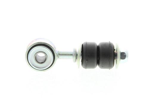 Biellette de barre stabilisatrice RTS S.A. 97-90723