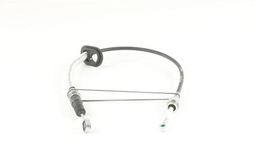 Câble de boîte de vitesse manuelle SEIM 554800