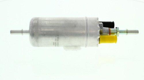 Pompe à carburant BOSCH 0 580 464 096