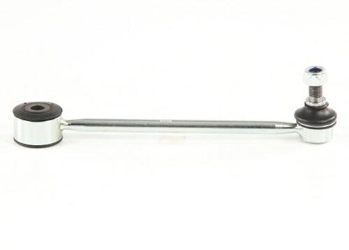 Biellette de barre stabilisatrice RTS S.A. 97-90926