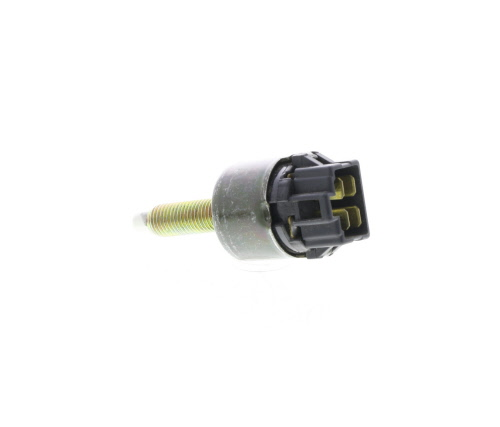 Interrupteur des feux de freins FACET 7.1044