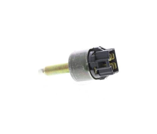 FAE 24600 Interruptores