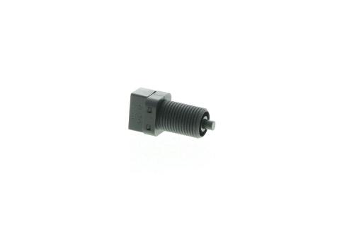 Interrupteur des feux de freins FACET 7.1075