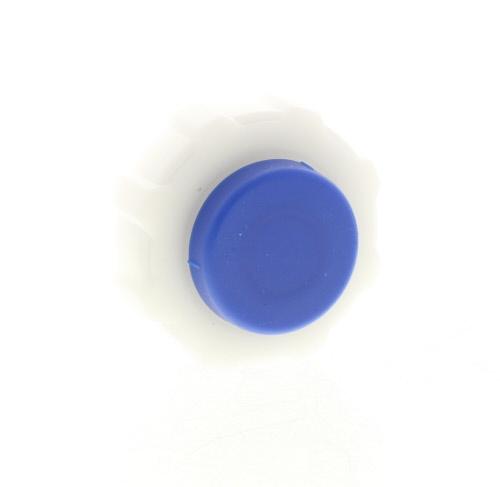 Bouchon, réservoir de liquide de refroidissement METZGER 2140119