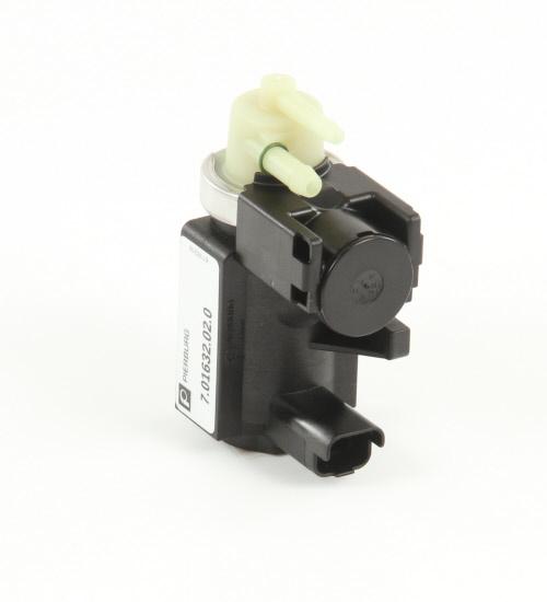 Couleur : 8mm NO LOGO Voiture Adaptateur de Roue de Pneu Spacers Cales Plate FIT 4x100 4x114.3 5x100 5x108 5x120 5x114.3