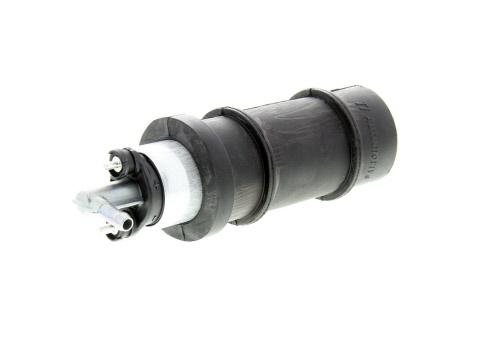 Pompe à Carburant PIERBURG 7.22156.60.0