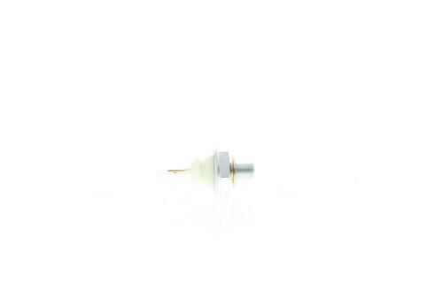 Capteur, pression d'huile BOSCH 0 986 344 082