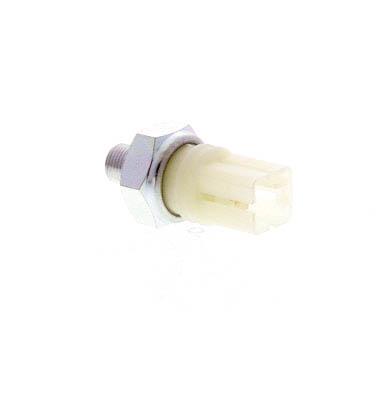 Capteur, pression d'huile BOSCH 0 986 345 007