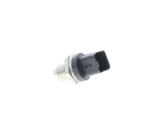 Capteur, Pression De Carburant METZGER 0906226