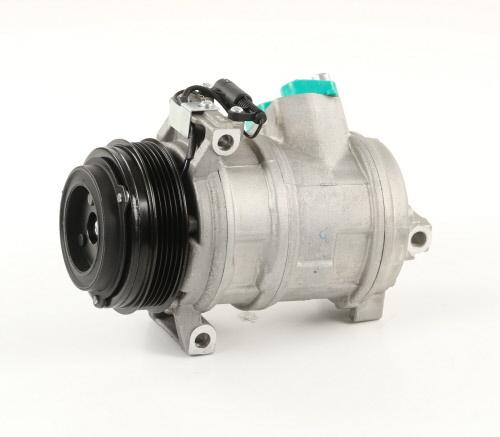 Compresseur, Climatisation Frig Air S.p.A. 930.30128