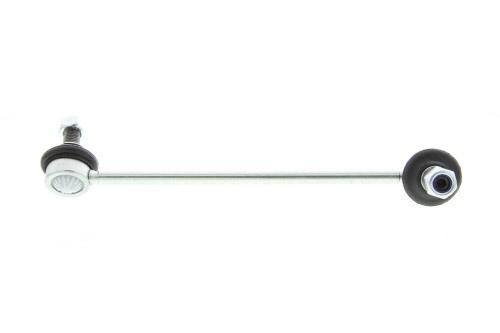 Biellette de barre stabilisatrice RTS S.A. 97-04029-1