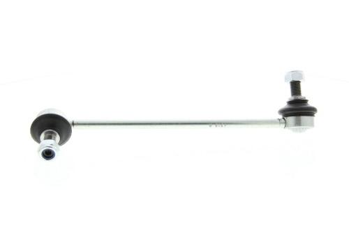 Biellette de barre stabilisatrice RTS S.A. 97-04029-2