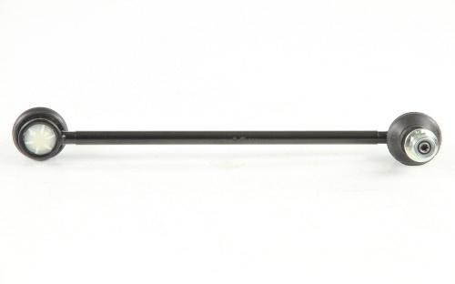 Biellette de barre stabilisatrice RTS S.A. 97-92344
