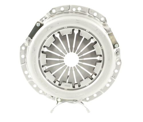 Mécanisme D'embrayage VALEO 802650