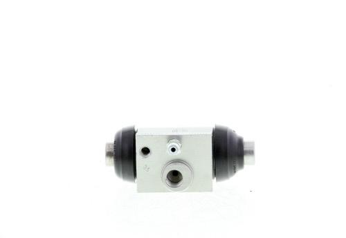 Cylindre de roue BOSCH 0 986 475 833