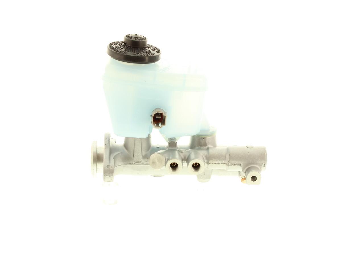 Maître-cylindre De Frein AISIN BMT-346
