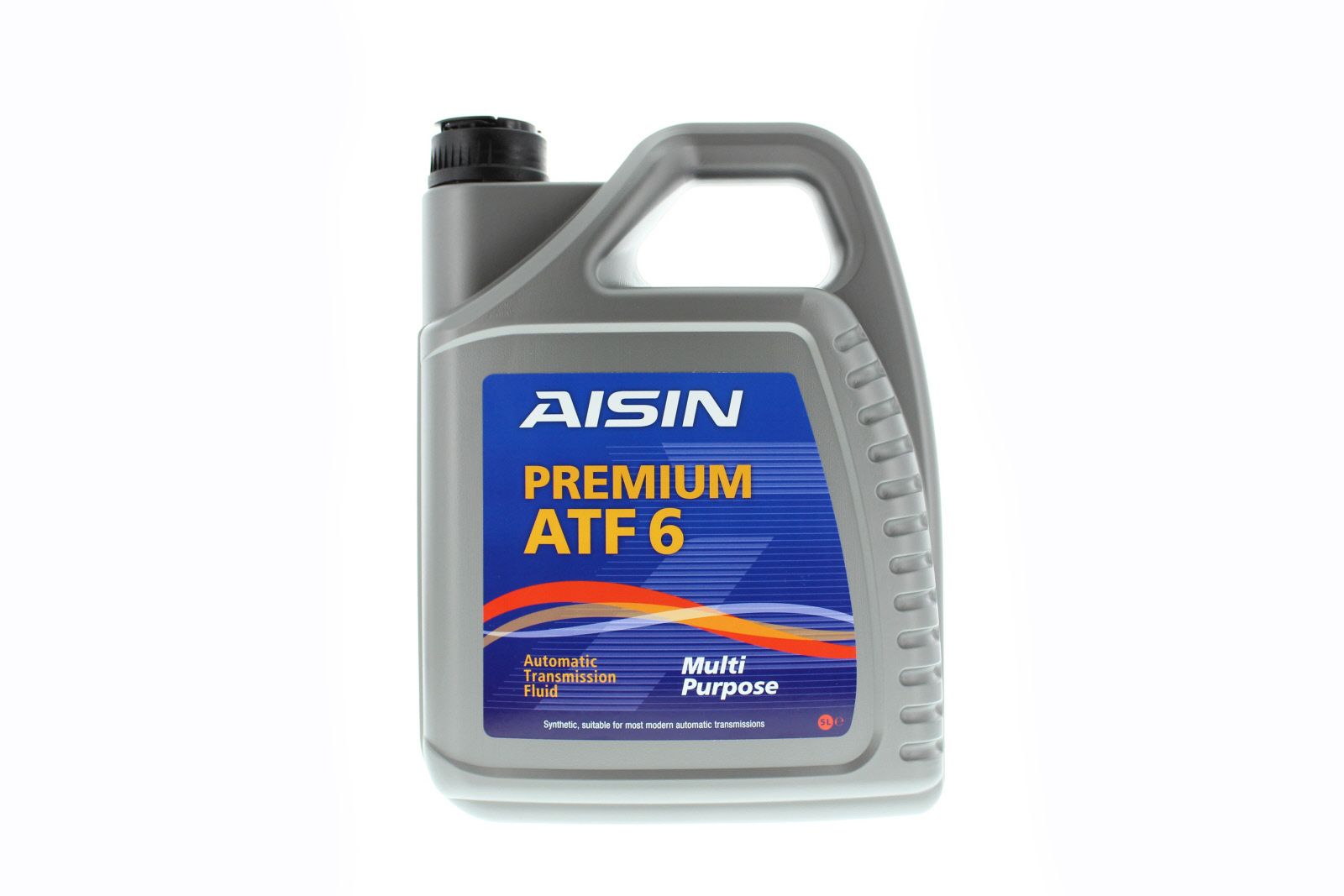 Huile de transmission AISIN ATF-92005