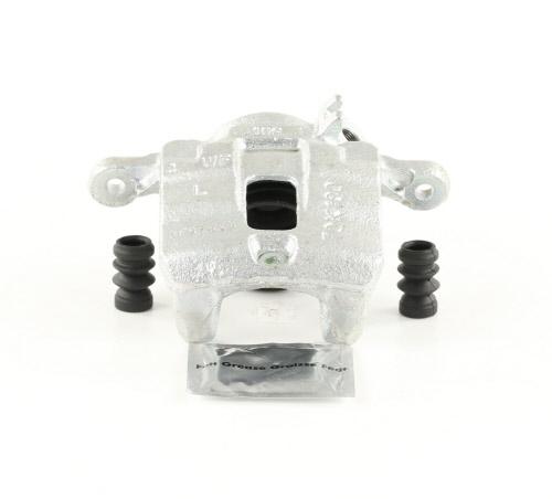 Étrier de frein METZGER 6250997