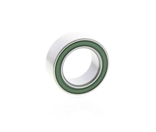Roulement de poulie de compresseur de climatisation SNR ACB30X47X18A