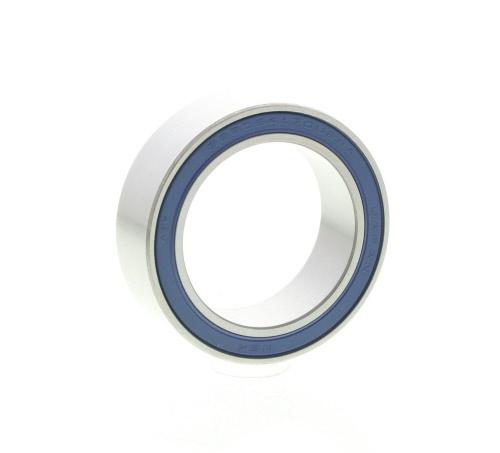 Roulement de poulie de compresseur de climatisation SNR ACB38X54X17