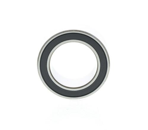 Roulement de poulie de compresseur de climatisation SNR ACB40x62x24