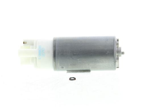 Pompe à carburant VDO 993-784-025X