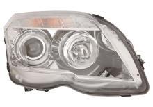 TYC principal phares droit 20-15301-05-9