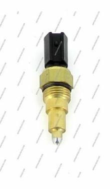 HERTH+BUSS JAKOPARTS J5653012/Interruptor de Temperatura del Ventilador del radiador