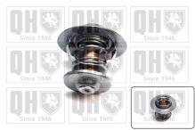 Quinton Hazell QTH316K Thermostat deau