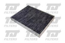 Mecafilter EKR7129 Filtre dhabitacle