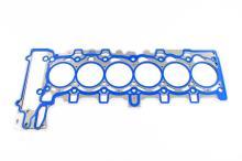 Joint Joint de culasse-Reinz 61-35535-10