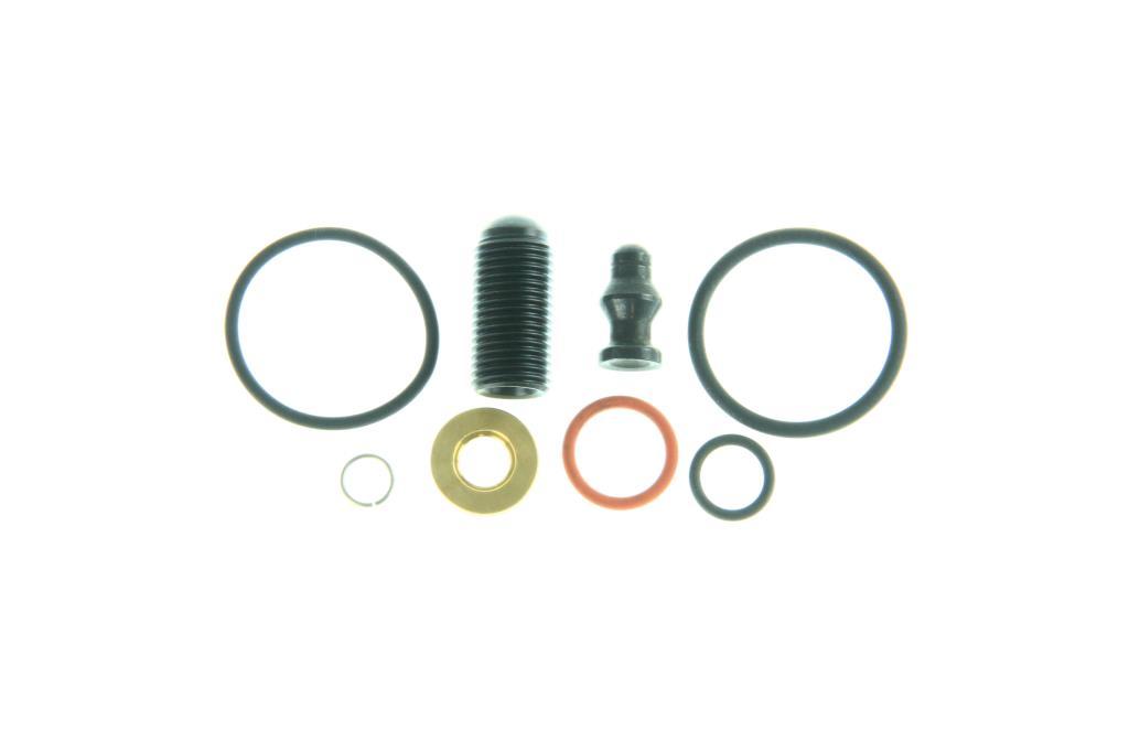 Kit de réparation, injecteur ELRING 900.650