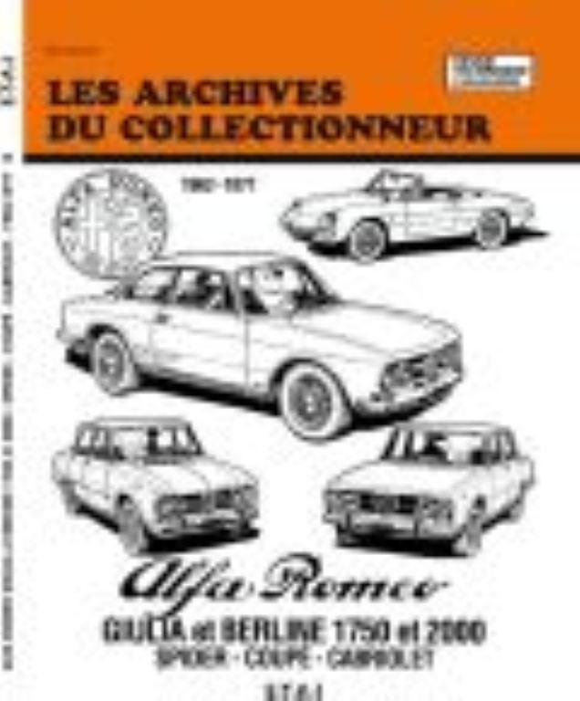 Archives du collectionneur ETAI 9293