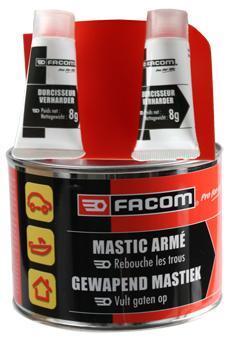 Mastic FACOM 006 051