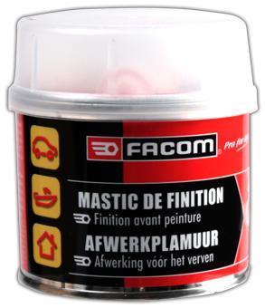Mastic FACOM 006 053
