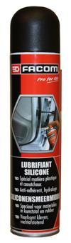 Dégrippant-Lubrifiant FACOM 006 100